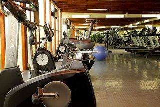 Hotel Bin Majid Beach Hotel Sport und Freizeit