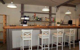 Hotel Hotel La Concha Soul Bar