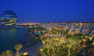 Hotel Al Raha Beach Hotel Außenaufnahme