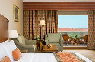 Hotel Al Raha Beach Hotel Wohnbeispiel