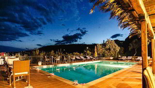Hotel Vigles Sea View Pool