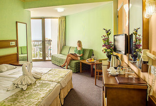 Hotel Avlida Wohnbeispiel
