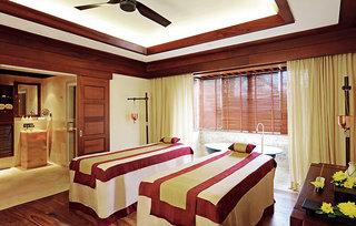 Hotel Angsana Balaclava Wellness