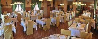 Hotel Hotel Belvedere Restaurant