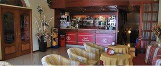 Hotel Hotel Belvedere Bar