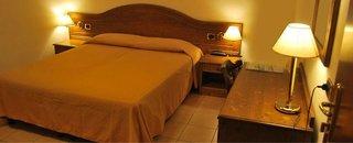 Hotel Hotel Belvedere Wohnbeispiel