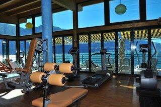 Hotel La Limonaia Hotel & Residence - Hotel Sport und Freizeit