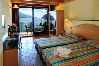Hotel La Limonaia Hotel & Residence - Hotel Wohnbeispiel