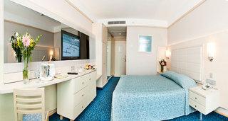 Hotel VONRESORT Golden Coast Wohnbeispiel