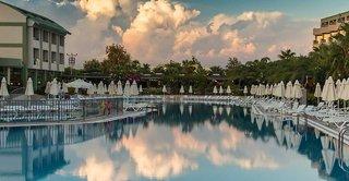 Hotel VONRESORT Elite Pool