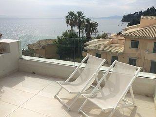 Hotel Mayor Mon Repos Palace Relax
