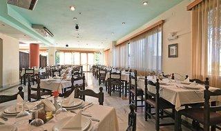 Hotel Gortyna Restaurant