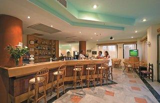 Hotel Gortyna Bar