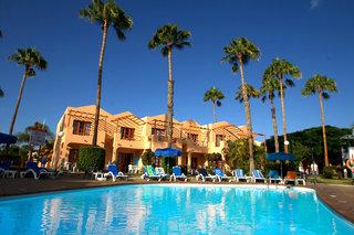 Hotel Turbo Club & Annex Pool