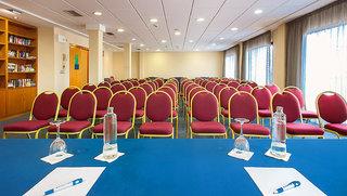 Hotel RH Corona del Mar Konferenzraum