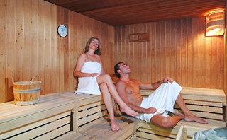Hotel RH Corona del Mar Wellness