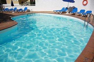 Hotel Faisan Pool