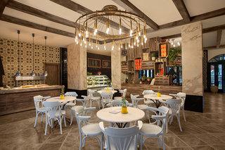 Hotel IC Hotels Santai Family Resort Bar