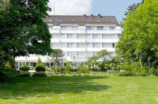 Hotel ACHAT Premium Bad Dürkheim