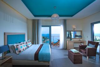 Hotel Blue Bay Resort & Spa Wohnbeispiel