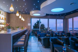 Hotel Blue Bay Resort & Spa Bar
