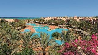 Hotel Dream Lagoon Beach ResortAußenaufnahme