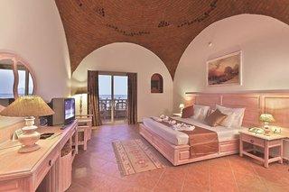 Hotel Dream Lagoon Beach ResortWohnbeispiel