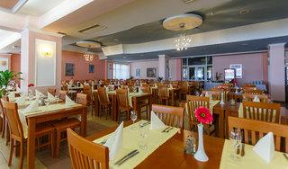 Hotel Drazica Resort - Hotel Drazica Restaurant