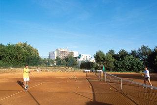 Hotel Drazica Resort - Hotel Drazica Sport und Freizeit