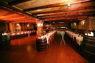 Hotel Drazica Resort - Hotel Drazica Bar