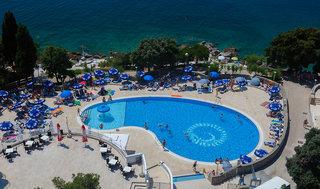 Hotel Drazica Resort - Hotel Drazica Pool