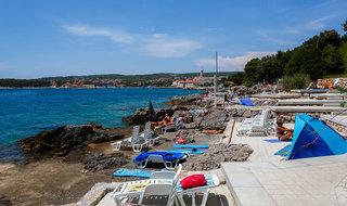 Hotel Drazica Resort - Hotel Drazica Strand