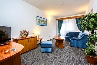 Hotel Drazica Resort - Hotel Drazica Wohnbeispiel