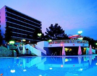 Hotel Drazica Resort - Hotel Drazica Außenaufnahme