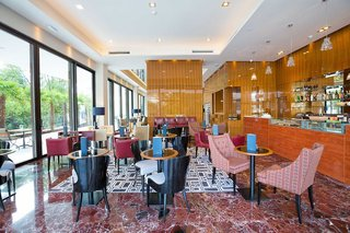 Hotel Amadria Park - Hotel Royal Bar