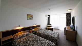 Hotel Shipka Wohnbeispiel