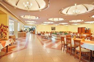 Hotel Shipka Restaurant