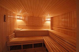 Hotel Shipka Wellness
