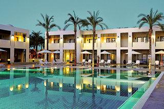Hotel SENTIDO Reef Oasis Senses Resort Pool