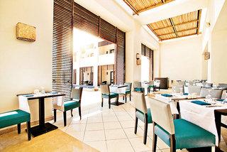 Hotel SENTIDO Reef Oasis Senses Resort Restaurant
