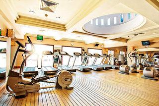 Hotel SENTIDO Reef Oasis Senses Resort Sport und Freizeit
