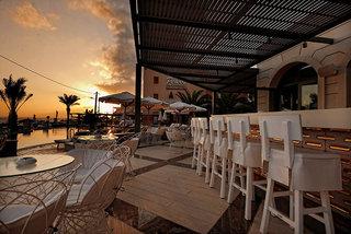 Hotel Sentido Aegean Pearl Terasse