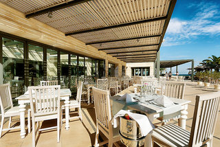 Hotel Sentido Aegean Pearl Restaurant