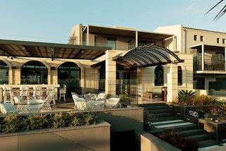 Hotel Sentido Aegean Pearl Außenaufnahme