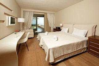 Hotel Sentido Aegean Pearl Wohnbeispiel