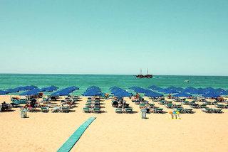 Hotel Sentido Aegean Pearl Strand