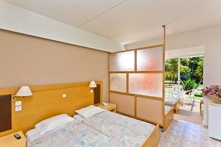 Hotel Golden Odyssey Wohnbeispiel