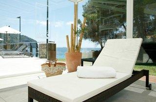 Hotel Bahia Camp de Mar Suites Wellness