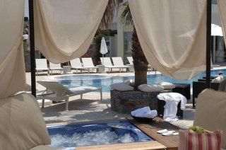 Hotel Angela Suites Boutique Wellness