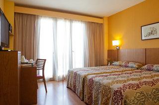 Hotel Senator Spa Granada Wohnbeispiel